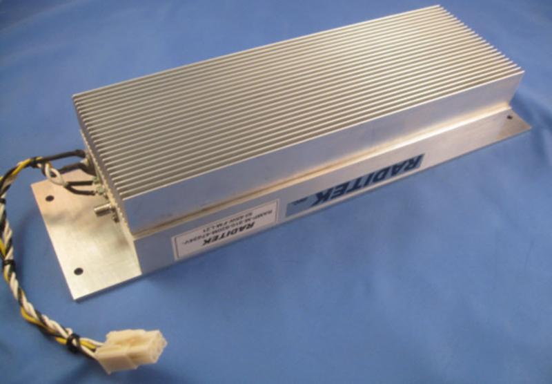 RAMP-M-910-920M-48d24V-Sf-60W-FM-L21