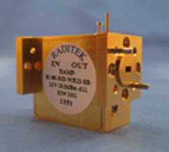 RAMP-71-86-30dB-WRxx-12V-Generic-d11