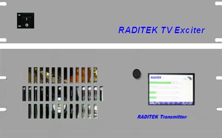 RTXE-470-860M-500W-1KW-TV-R-t15