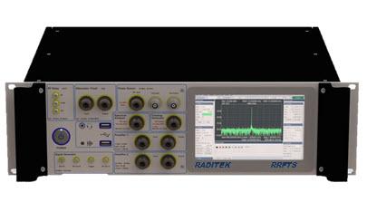 RF Test Solutions _RRFTS_
