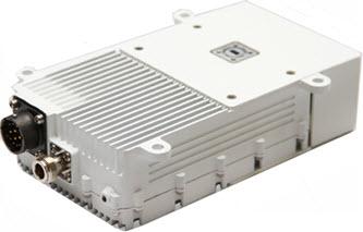 RBUC-Ka(29-30)-WR28-37dBm-48V-ER50M-g11