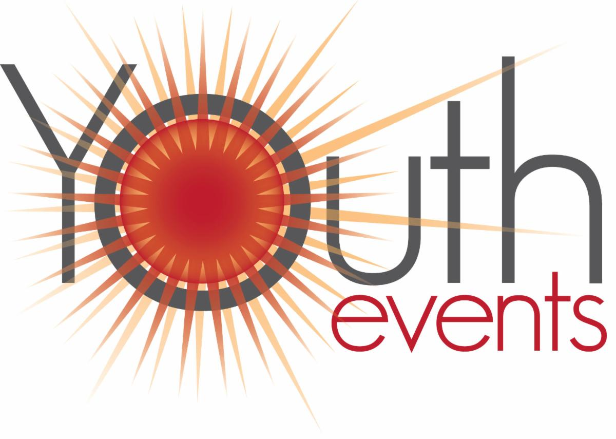 youth events