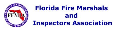 Florida Fire Marshals and Inspectors Association