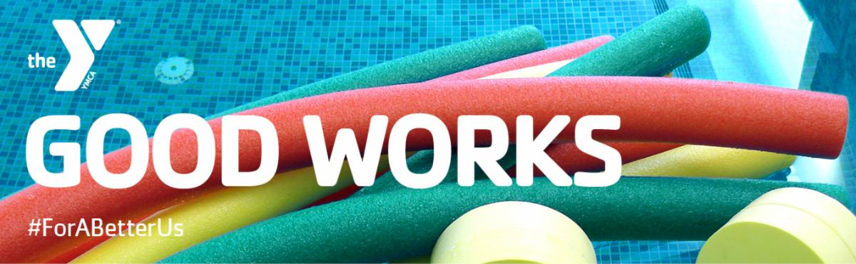 Good Works Header