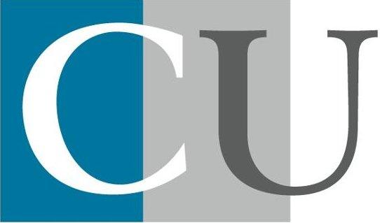 Coleman & Ureda Logo