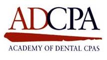 ADCPA Logo