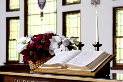 bible-flowers.jpg