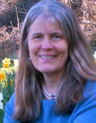 Wenda Sheard
