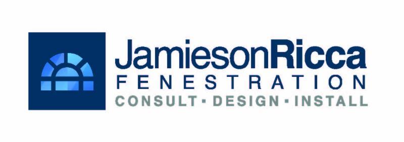 jamieson ricca logo 2018