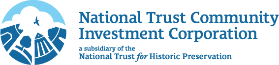 National Trust Community Investment Corp