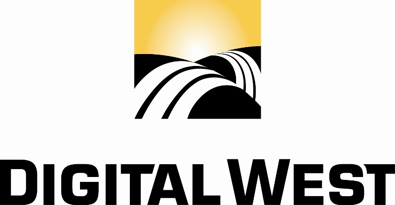 Digital West