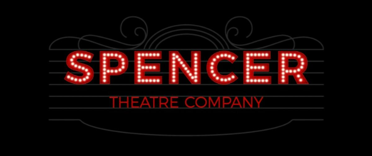 Spencer Theatre Co