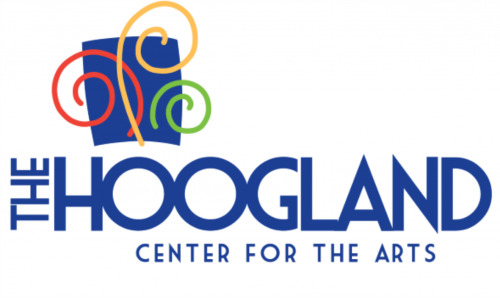 Hoogland Center logo