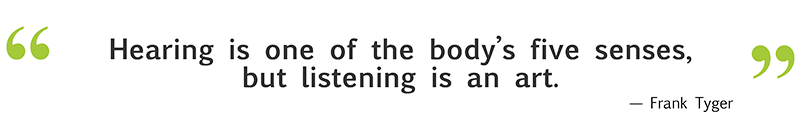Frank Tyger quote
