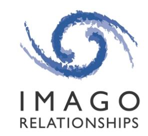 Imago Logo.png