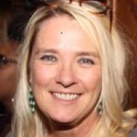 Pam Booker_ M.Ed.