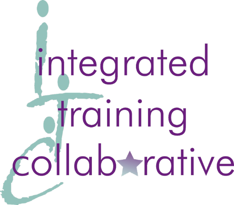 Integrated Training Collaborative logo