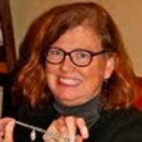Deana Buck