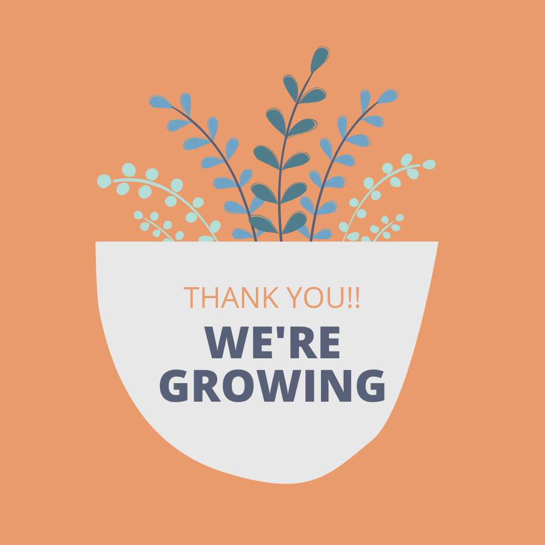 We_re Growing.png