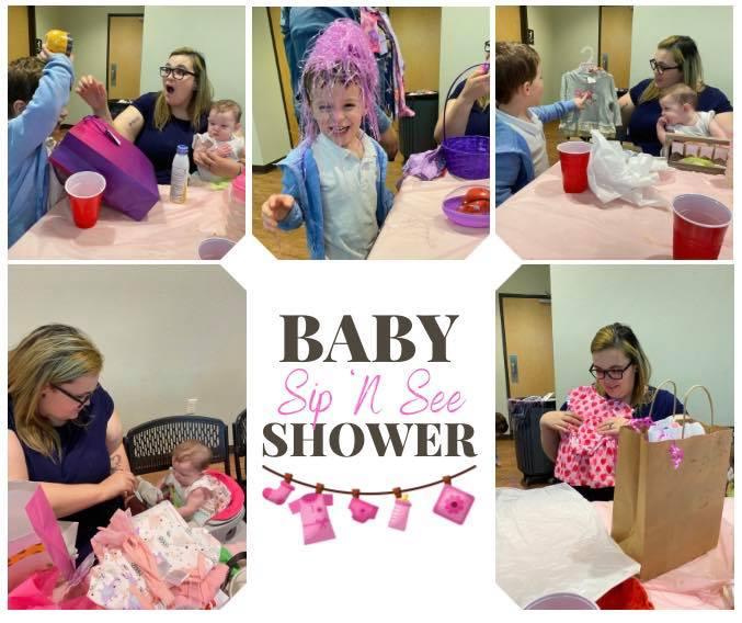 Baby Shower.1.jpg