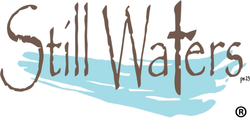 LOGO.Still Waters - Color _Trademarked_.png
