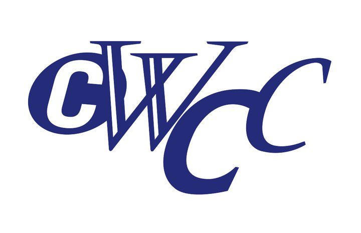 CWCC dark blue