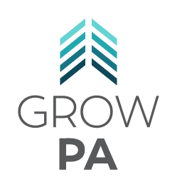 Grow PA