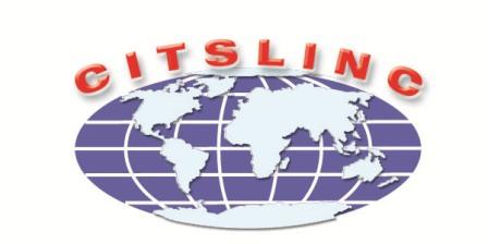 Citslinc