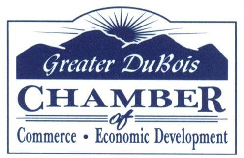 Greater DuBois Chamber