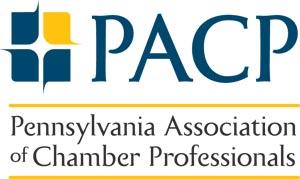 Pennsylvania Association of Chamber Professionals - Logo