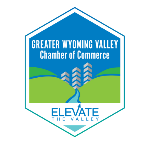 Greater Wyoming Valley