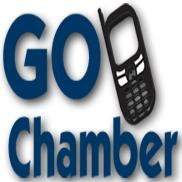 Go Chamber