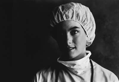 nurse-portrait.jpg