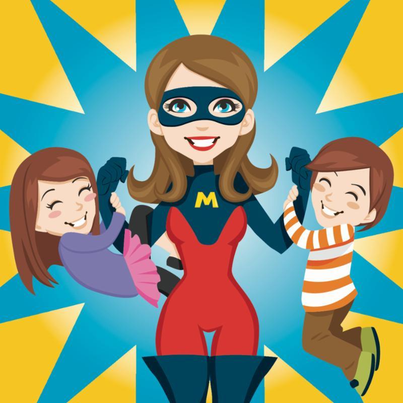 mom_superhero.jpg