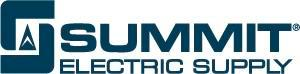 Summit Electric Logo