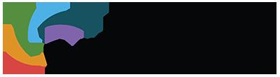 ArtsFairfax logo