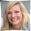 Ms. Kirsten Fontenrose