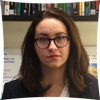 Dr. Cinzia Bianco