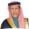 Dr. Turki Faisal Al Rasheed