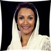Ms. Fatimah Salem A. Baeshen