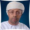 Dr. Abdullah Baabood