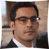 Mr. Yousef Bashir