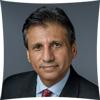 H.E. Dr. Mohamed Al Hassan