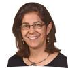 Ms. Mona Yacoubian