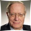 Dr. Anthony H. Cordesman