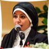 Dr. Mody Alkhalaf