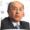 Dr. Abdullah Al Shayji