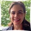 Dr. Elizabeth Campbell