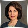 Ambassador (Ret.) Susan Ziadeh