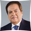 H.E. Mohamed M. Abou El Enein